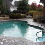 24_swimming-pool-fence
