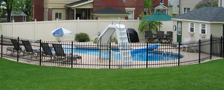 Pool-Fence-Example